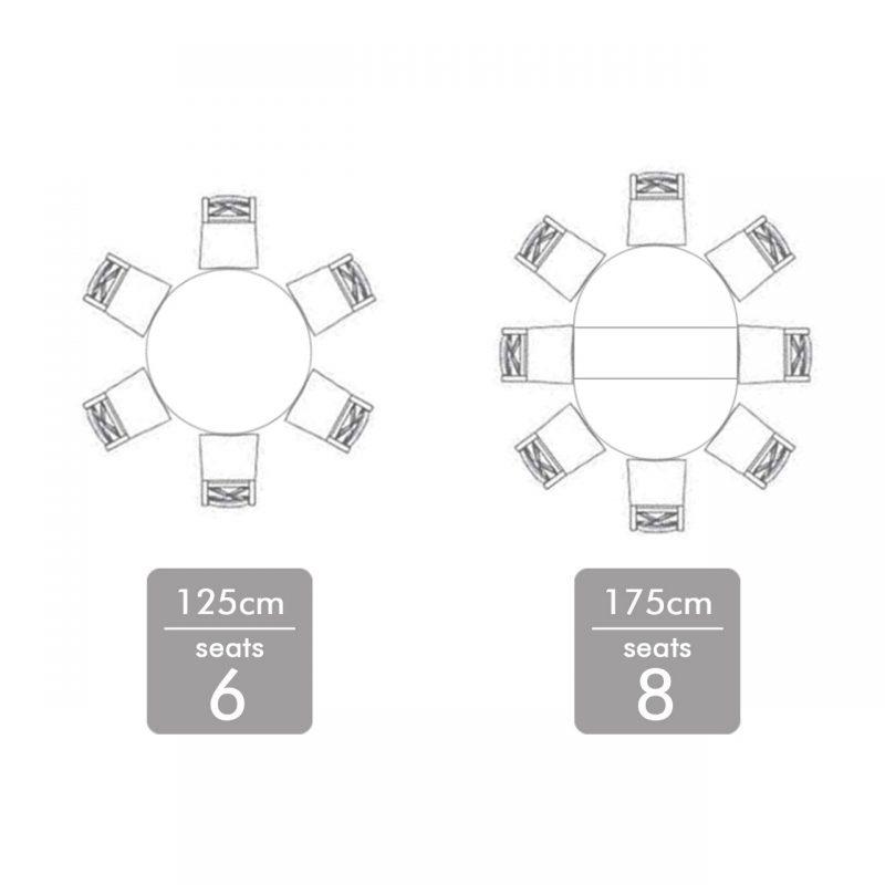 Chateau-Seating-Plan-125-175