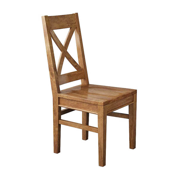 Chateau Dining Chair