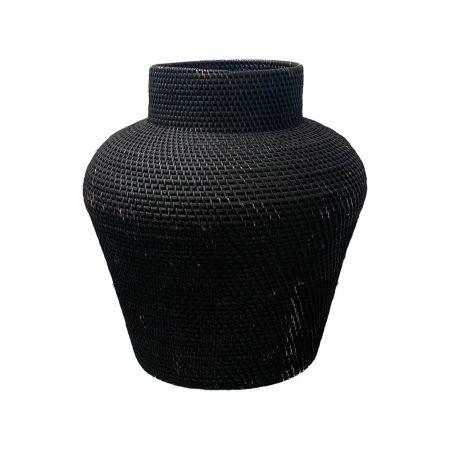 DA1204BL-Sahsa-Woven-Basket