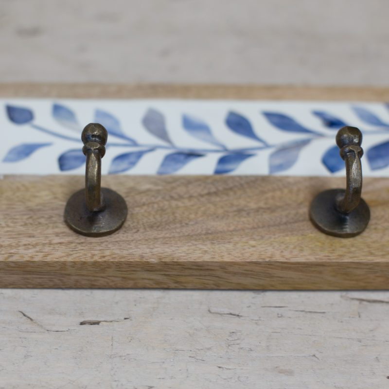 DC09SH-Wooden-Bone-Inlay-5-Hook-Blue-3