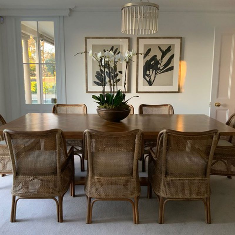 DEAUVILLE-DINING-TABLE-RAFFLES-CHAIR-1