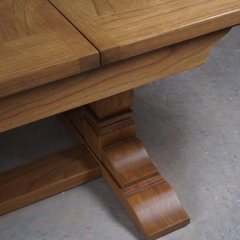DEAUVILLE-EXTENSION-TABLE-NATURAL-2