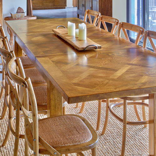 Extension-Dining-Tables-Bellagio-Parquetry