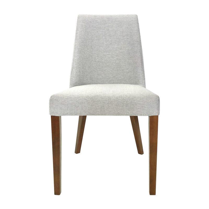 Hamilton Ash Dining Chair