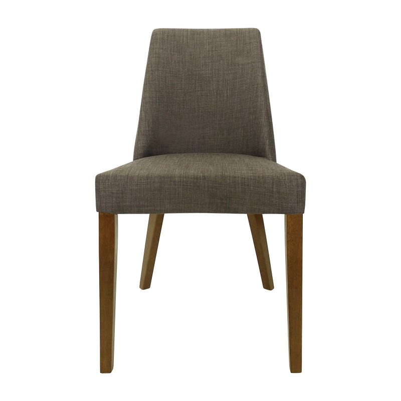 Hamilton Mocha Dining Chair