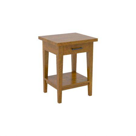 HAMILTON-SIDE-TABLE-SIDE