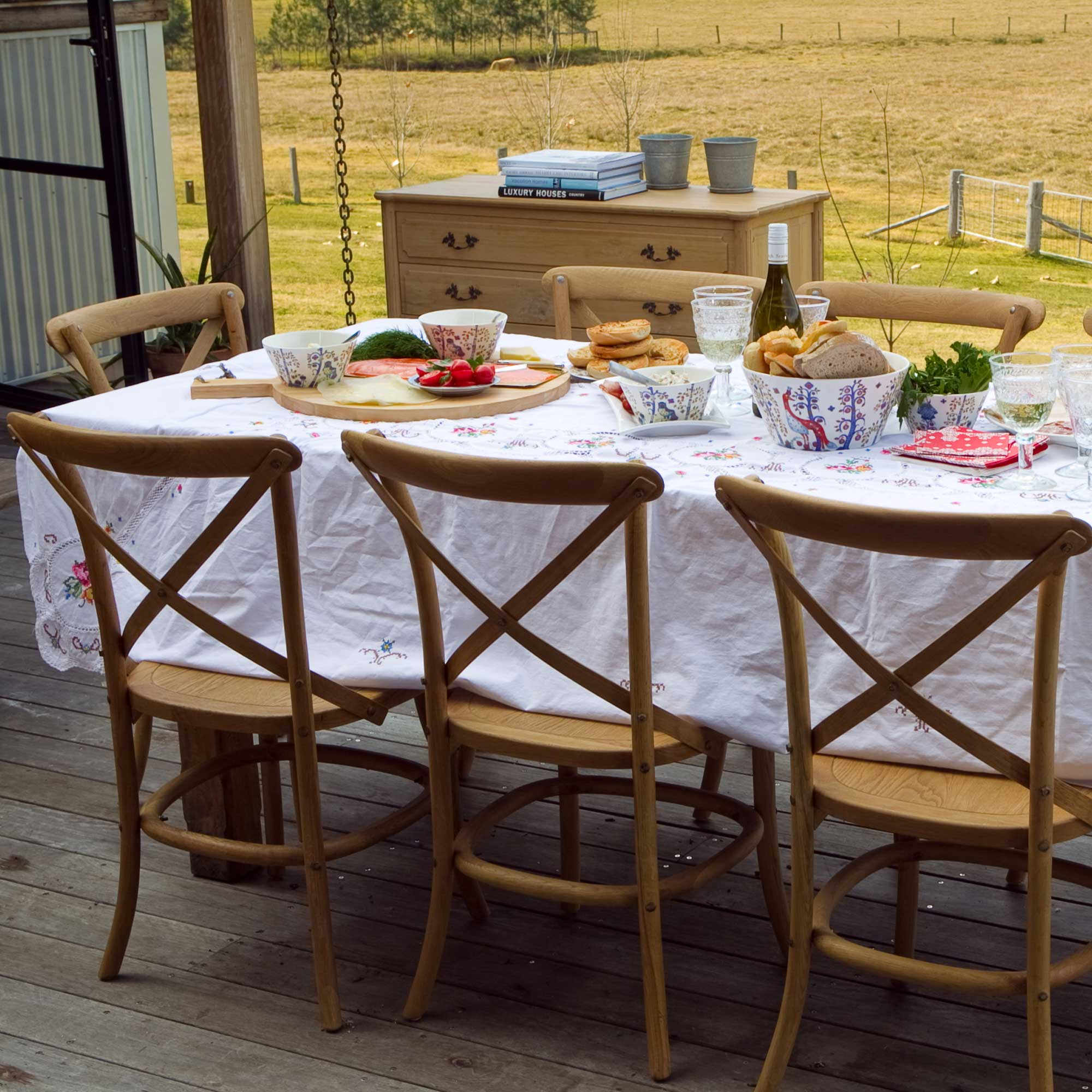 HAMPTONS-CAFE-CHAIR-WOOD-SEAT-STYLED