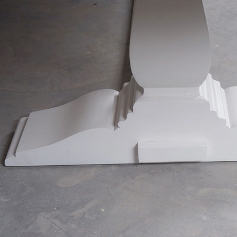 HAMPTONS-EXTENSION-TABLE-LEG-DETAIL-2