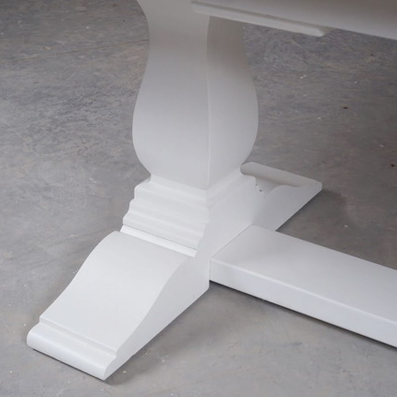 HAMPTONS-EXTENSION-TABLE-LEG-DETAIL
