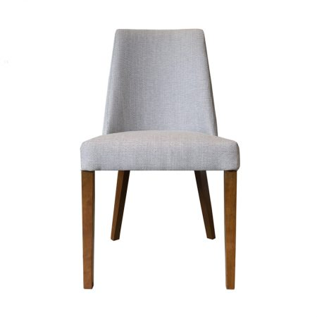Hamilton-Dining-Chair-Ash-Honey