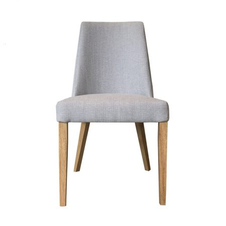Hamilton-Dining-Chair-Ash-Natural