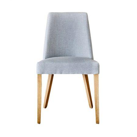 Hamilton Dining Chair Ash