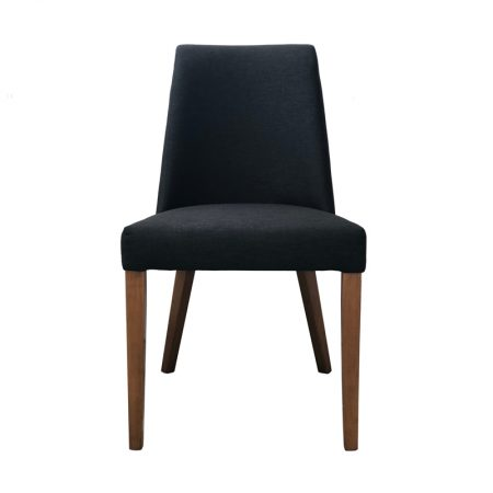 Hamilton-Dining-Chair-Charcoal-Honey