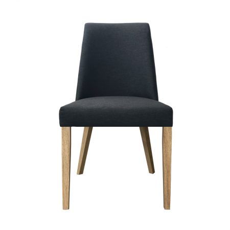 Hamilton-Dining-Chair-Charcoal-Natural