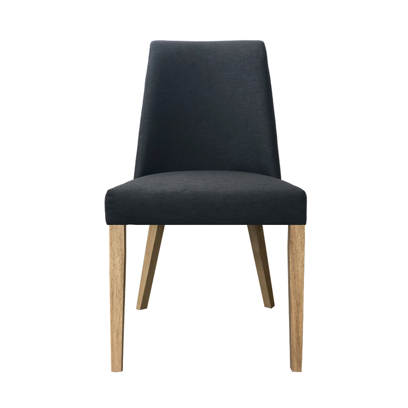 Hamilton-Dining-Chair-Charcoal-Natural