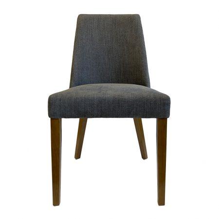 Hamilton-Dining-Chair-Grey-Wash-Honey