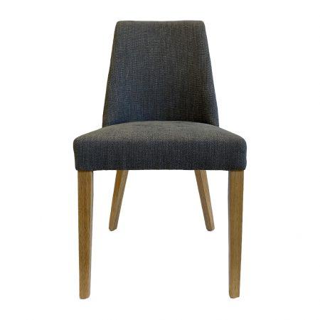 Hamilton-Dining-Chair-Grey-Wash-Natural