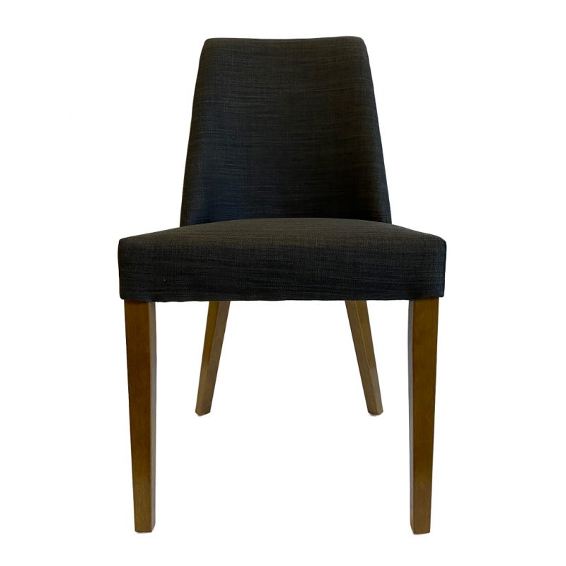 Hamilton-Dining-Chair-Licorice-Honey