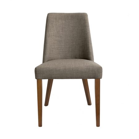 Hamilton Dining Chair Mocha Honey