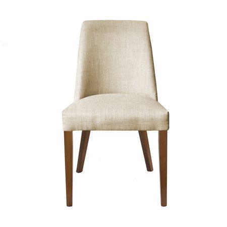 Hamilton Dining Chair Nougat