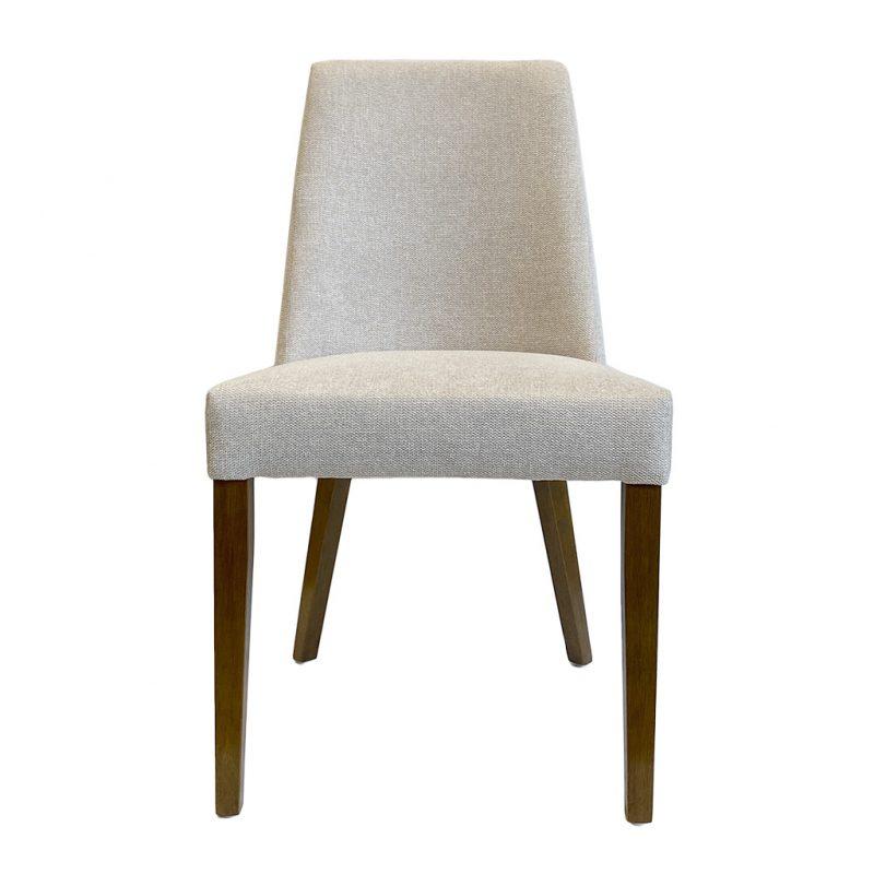 Hamilton-Dining-Chair-Shell-Honey