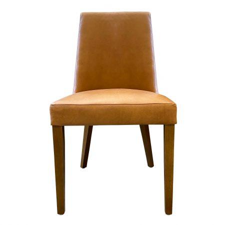 Hamilton-Dining-Chair-Vintage-Tan-Honey