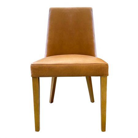 Hamilton-Dining-Chair-Vintage-Tan-Natural