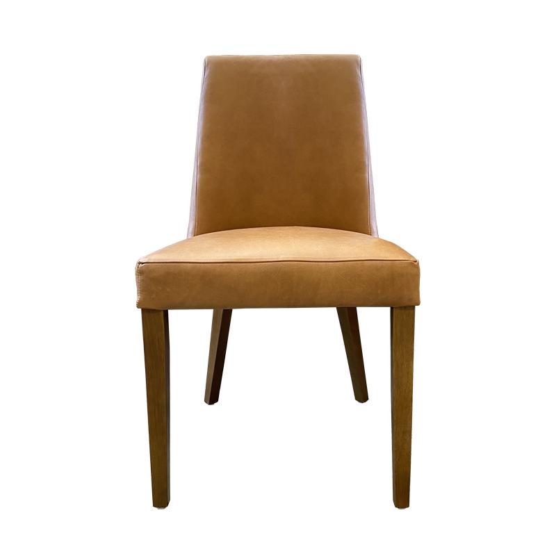 Hamilton-Dining-Chair-Vintage-Tan