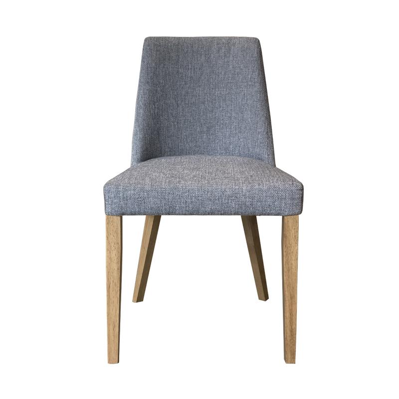 Hamilton-Dining-chair-granite-natural