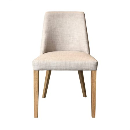 Hamilton-Dining-chair-nougat-natural