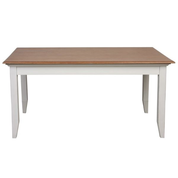 Table 150 cm awesome table 150 cm with table 150 cm for Table 150 cm