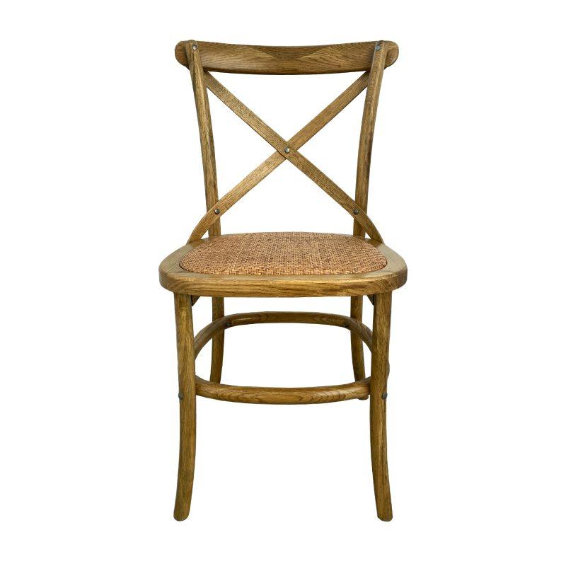 Hamptons-Cafe-Chair-Oak-Rattan-FR