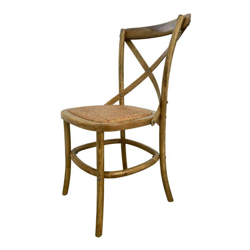 Hamptons-Cafe-Chair-Oak-Rattan-SI