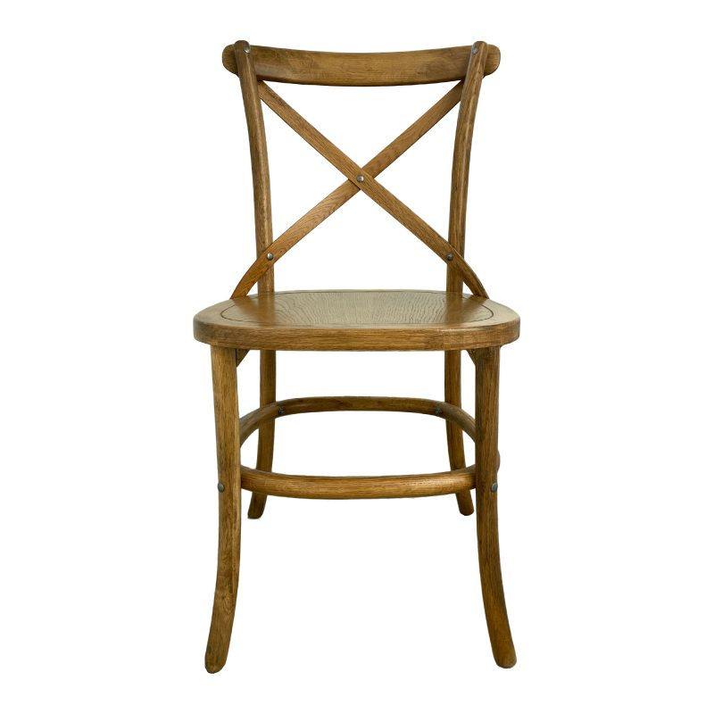Hamptons-Cafe-Chair-Oak-Wood-FR
