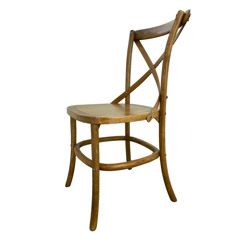 Hamptons-Cafe-Chair-Oak-Wood-SI