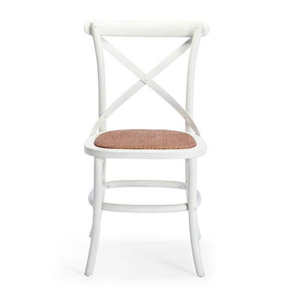 Hamptons-Cafe-Chair-White-2