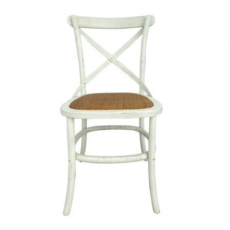 Hamptons-Cafe-Chair-White-Wash-FR
