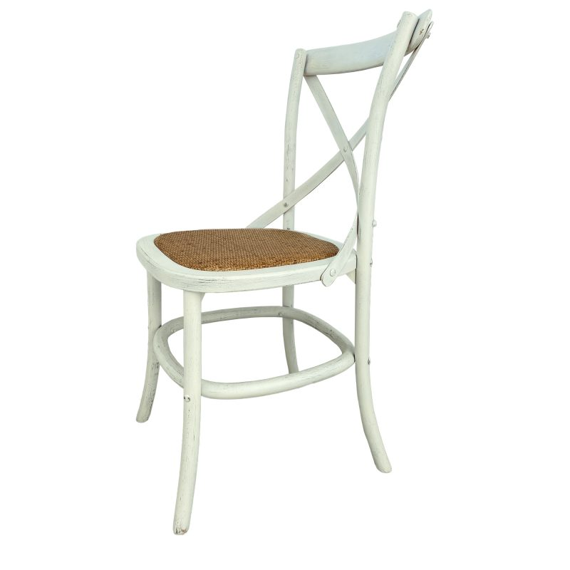 Hamptons-Cafe-Chair-White-Wash-SI