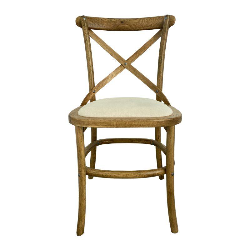 Hamptons-Cafe-Linen-Chair-Oak-FR