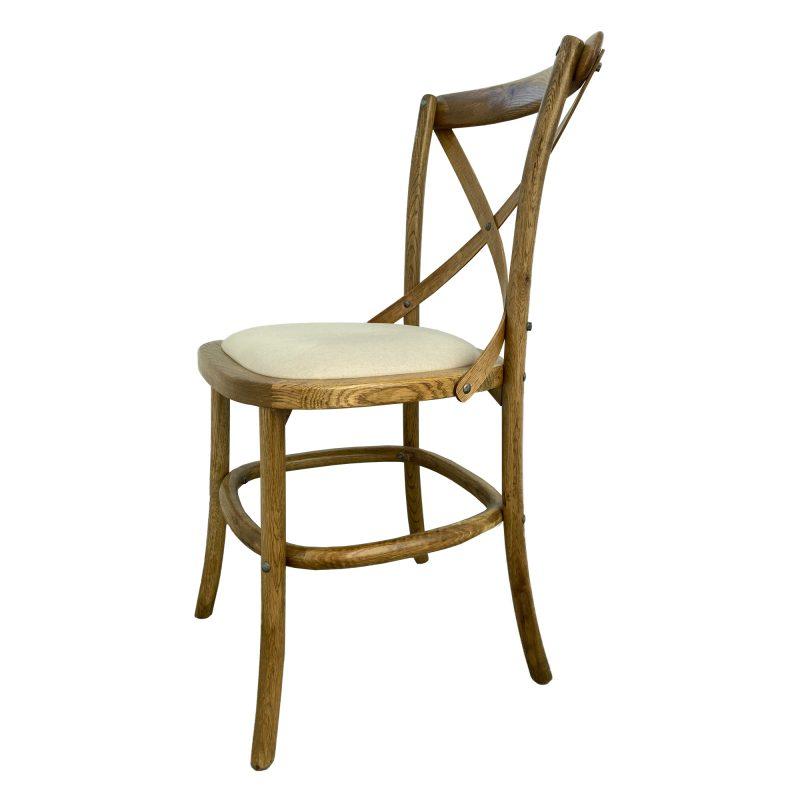 Hamptons-Cafe-Linen-Chair-Oak-SI