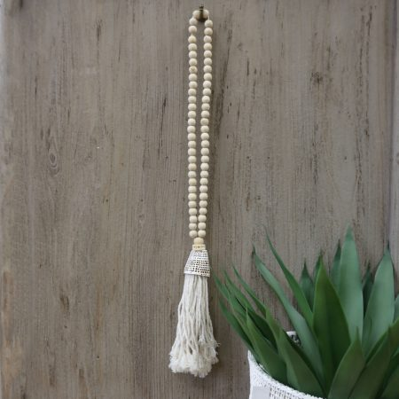JS-006-NAT-Beads-With-Shell-Tassel-Natural-1