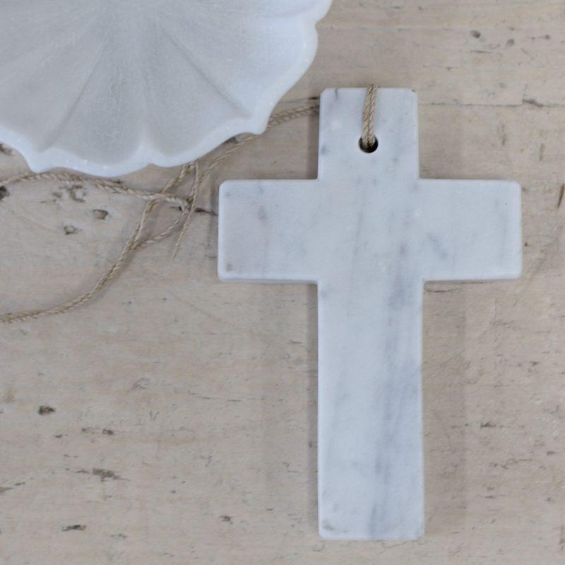 JS-075-Marble-Cross-White-1