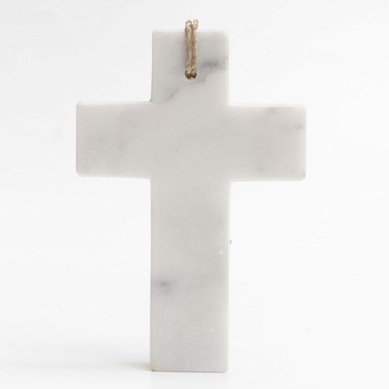 JS-075-Marble-Cross-White-3