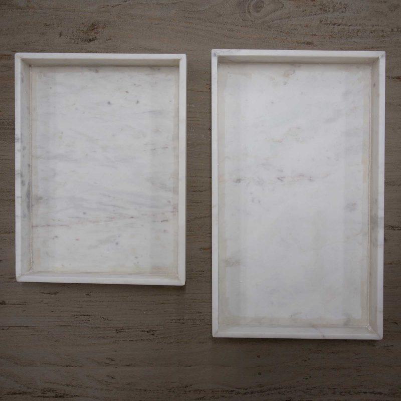 KP-3274-Saisha-White-Marble-Platter-3