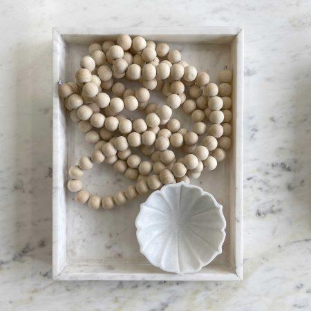 KP-3274-Saisha-White-Marble-Platter-4