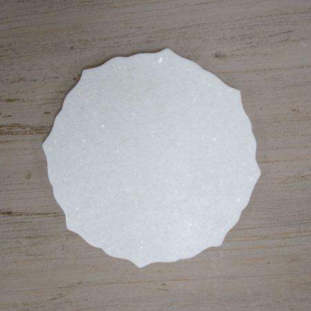 KP-3606-Jora-Marble-Lotus-Platter-30cm-1