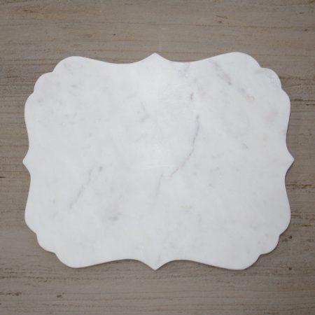 KP-4267-Jolan-White-Marble-Platter-1