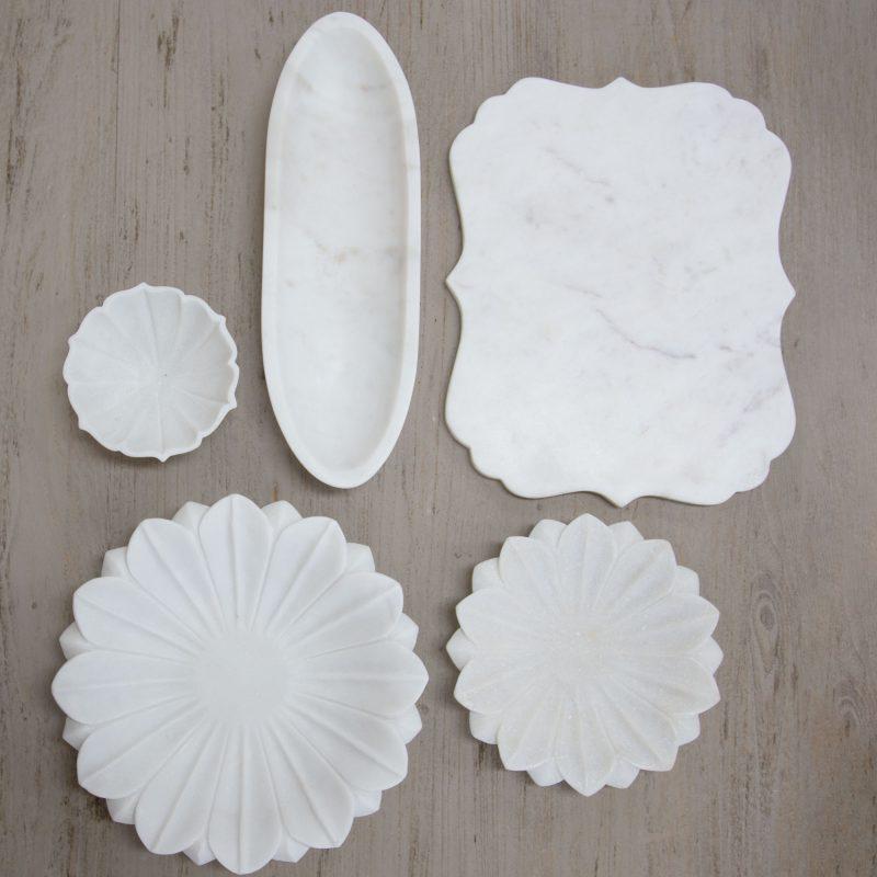 KP-4267-Jolan-White-Marble-Platter-2