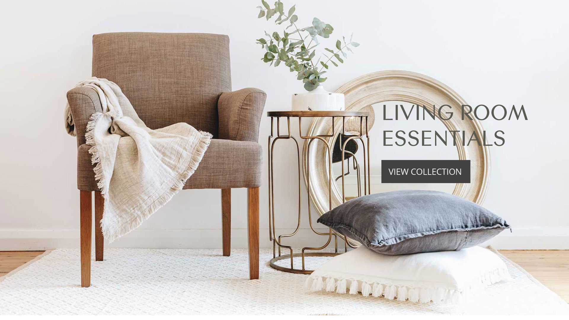 LIVING-ROOM-ESSENTIALS-1
