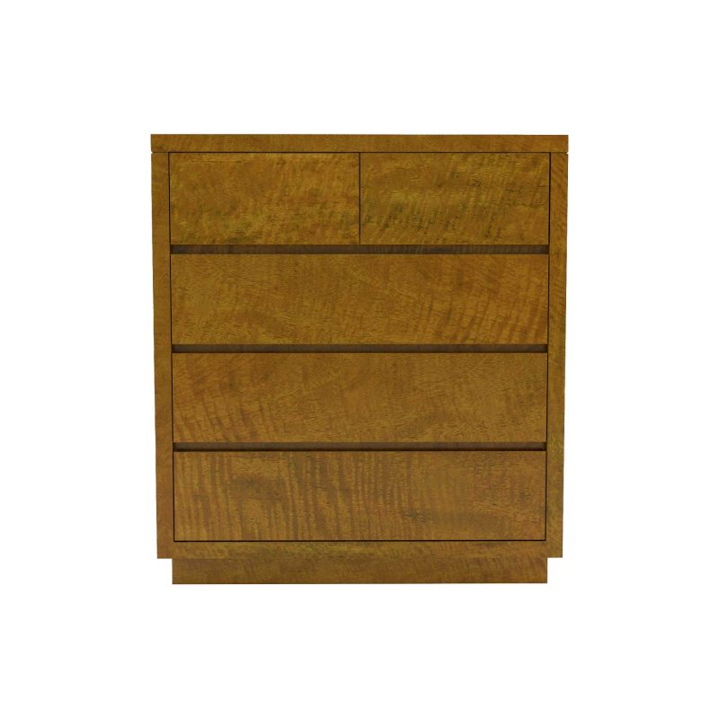MONTANA-5-DRAWER-CHEST-FRONT